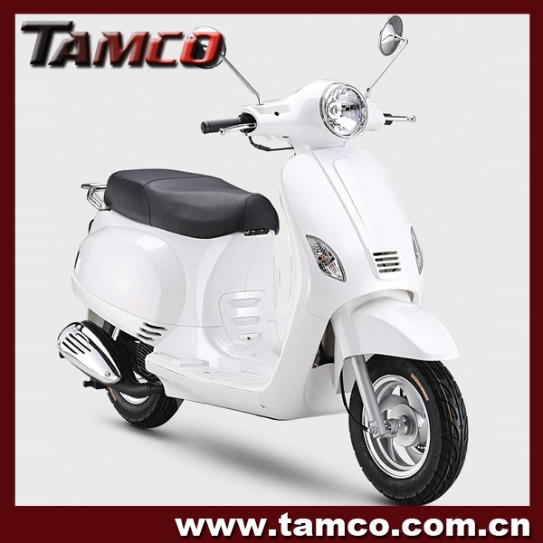 Tamco RY50QT-16(8) petrol and electric scooter,kids electric scooter,electric scooter motor