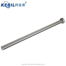 1265mm height cheap anodizing or powder coating aluminum 6063 T5 glass balcony railing square type post and fittings wholesale