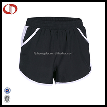 Cannda ladies athletic running shorts