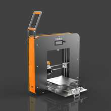 High precision industrial 3D Printing equipment OEM For Sale