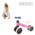 2017 New Design Light Toddler Bike For 1-2 Year Old