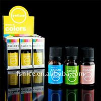 Scent Of Colors 10ml aroma oil