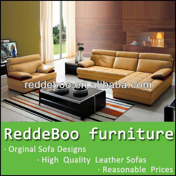 french style neoclassic bedroom sofa furniture