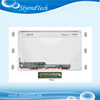 "For Gateway NV4005C NV4402C NV4406C NV4011C NV4413C NEW 14.0"" Glossy LED LCD Screen"
