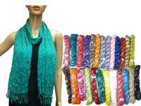 2015 first choice yiwu agent focus on fashion accessories by Yiwu Linked Fashion Scarf Leggings Jewelry Factory
