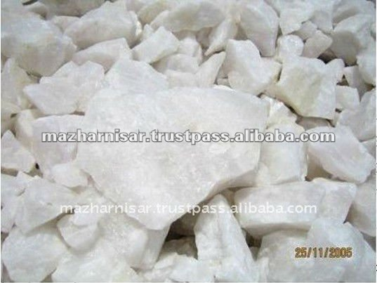 Best Mesh Pure White Quartz Powder