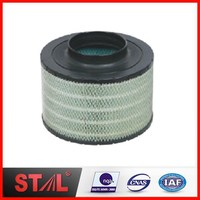 SANTIAN High Performance Top Quality Truck Hepa Automobile Air Filter