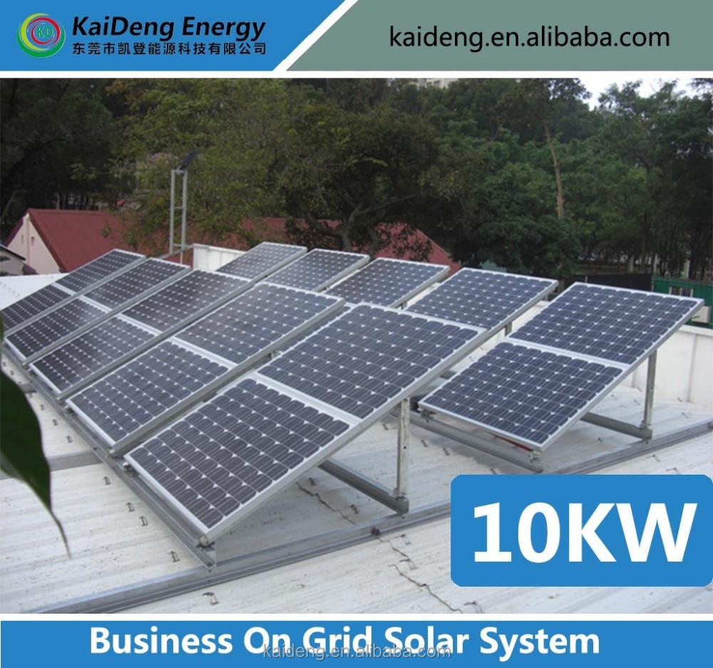 Solar Panels Price 1kw Solar Panel Price In India