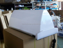 Made in China Taxi Top Roof Led Lighting Box