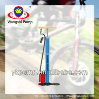 Iron Hand Air Pump for Bike and Car