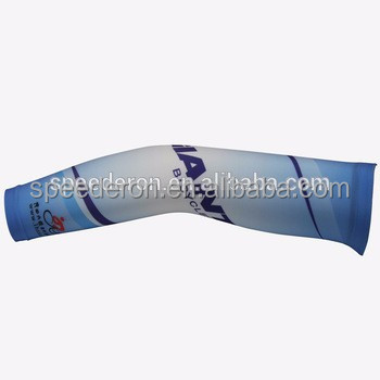Wholesale china trade high quality arm sleeves for chef