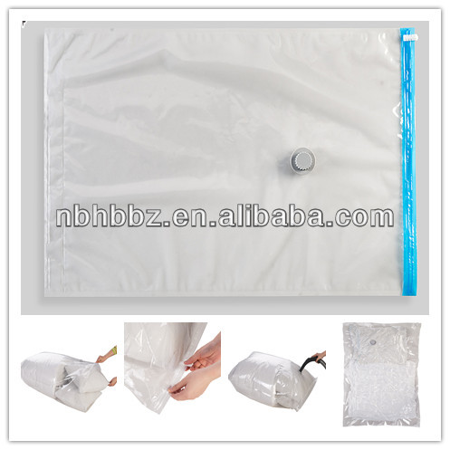 cloth vacuum cleaner bag for household usage and home organization