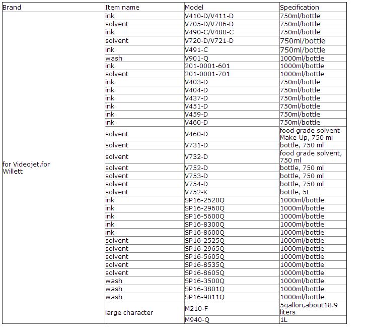 98422%K%8K~)~(I`EI`4KO.png