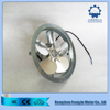 /product-detail/high-quality-25w-condenser-fan-motor-for-refrigerator-60563029694.html