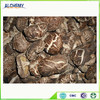 Chinese food natural Mushroom Dried black fungus Black Wood Ear agaric