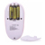 CE Pocket Infant Fetal Doppler electric portable