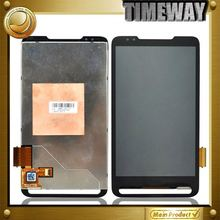 china wholesale for htc touch hd2 ii t8585 tmobile