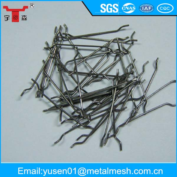 hooked end steel fibre/steel fiber price