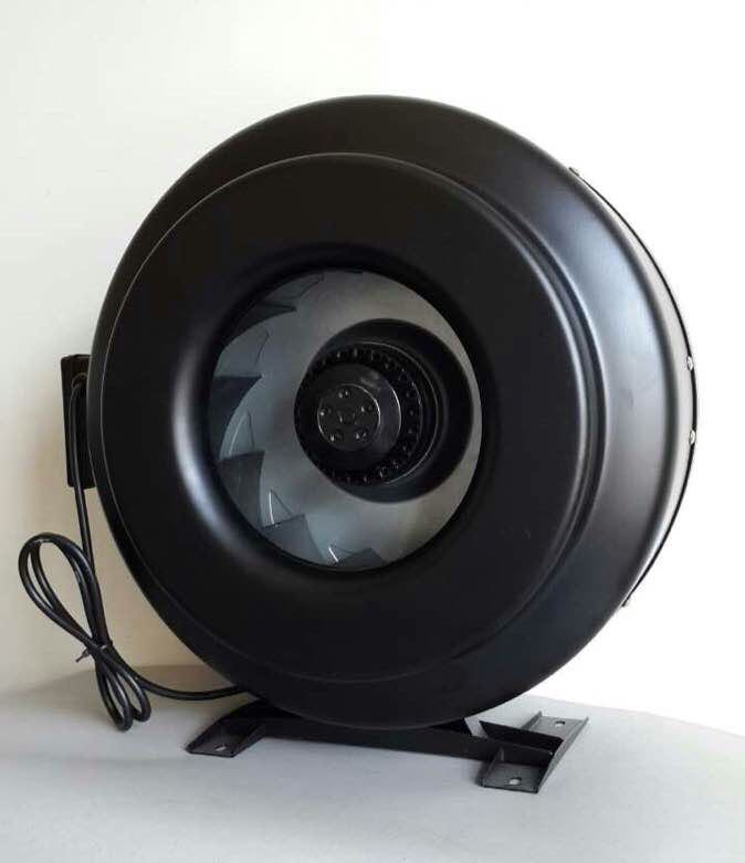 Outdoor Industrial Exhaust Fan Small Mini China Centrifugal Blower Fan,Centrifugal Exhaust Fan