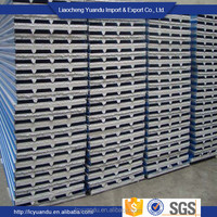 0.14mm-2.0 mm thickness iron steel price galvanized corrugated sheet metal roofing used