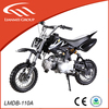 chinese cheap dirt bike 110cc/125cc/150cc/200cc/250cc