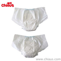 Elderly care products home, innovative adult diapers manufacturers china