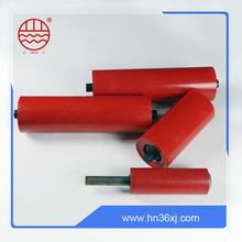 made in china high seal friction drive roller