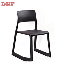 Wholesale Cheap Outdoor Leisure Plastic Chair