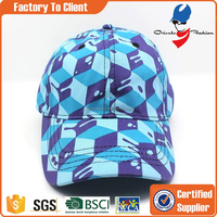 Excellent quality classical children funny baseball caps