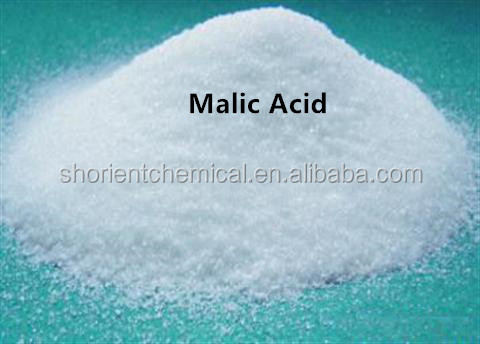 Sell Excellent Malic Acid Extract Powder