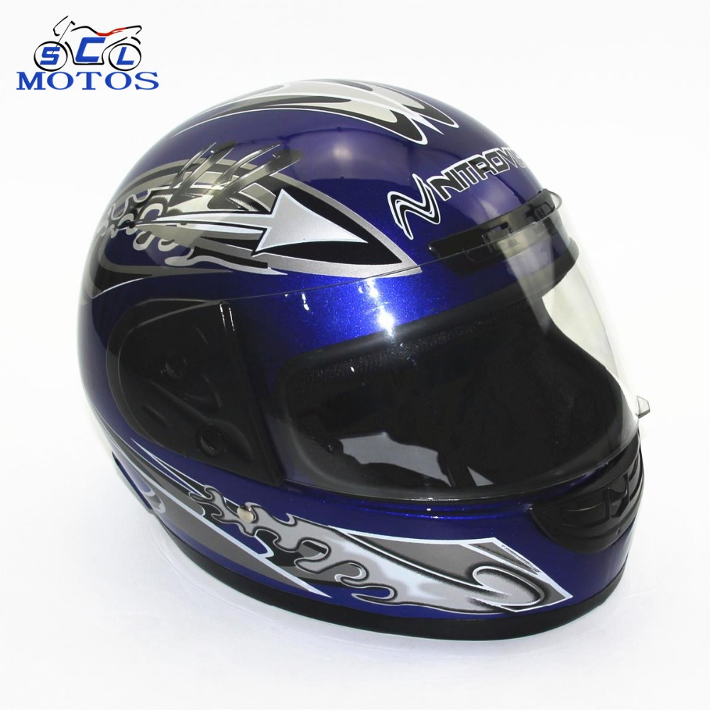 SCL-2014070003 Chinese cheap full face helmet for motorcycle