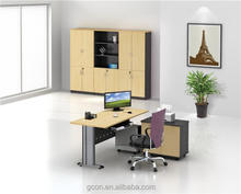 American hot sell office table office furniture description