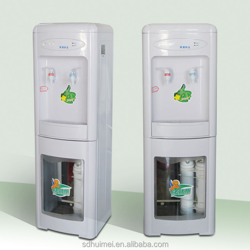 pipeline water dispenser cooler/pipeline electric water cooler