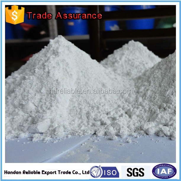 Supply :titanium dioxide rutile price.titanium dioxide powder high quantity supply 13463-67-7