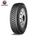 NEOTERRA brand truck tires 295 75R22.5 good price truck tyres hot sale in USA