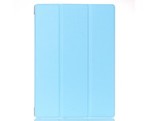 professional factory supply 3d case for ipad case