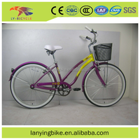 "cheap wholesale 26"" beach cruiser bike made from china factory china supplier"