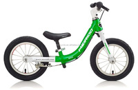 12 inch balance bike walker bicycle children bike kids bike /bicicleta/andnaor para criancaSY-WB12100 With CE (EN71)
