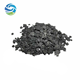 Water Treatment In Kg Activated Carbon Price