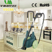 2014 the new cheap mini steam cleaner for home