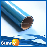 hot sale hns film, imagesetter graphic art film, print film