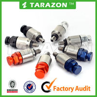 4mm motorcross bleeder valve for HUSABERGS WITH MARZOCCHI forks