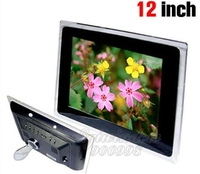 "12.1"" LCD Digital Photo Picture Frame (DW-F-121)"
