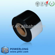 zebra thermal transfer printer ribbon for distributor /dealer