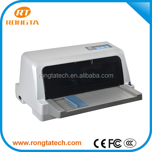 Rongta Invoice Printer RP835 for Business New printing