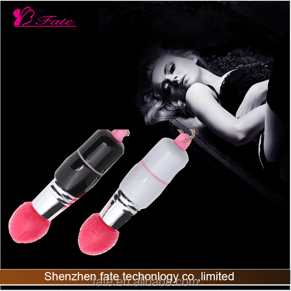 2014 Hot sell high quality vibrating sex machine anal sex toy dildo vibrating