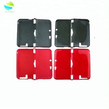 Protective Silicone Cover Case For 3DS XL