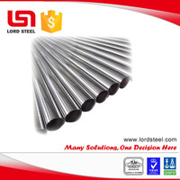 asme b36.10m a106b seamless steel pipe carbon steel pipe price