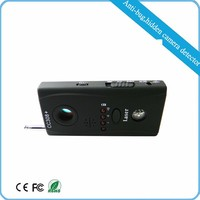 2014 Detector Hidden Cameras Security And