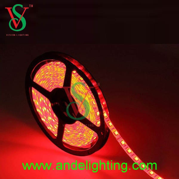 led landscape lamp 12v flexible strip lighting indoor outdoor use